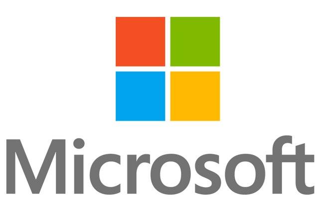 Η Kosmocar υιοθέτησε την cloud λύση Power BI της Microsoft