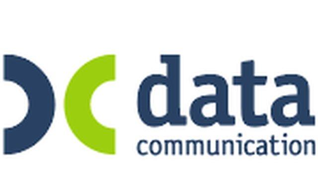 Data Communication: «Το λογιστικό γραφείο του Αύριο… Σήμερα!»