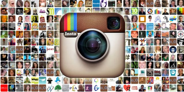 Instagram: Στα σκαριά το νέο Follow για τα Hashtags!