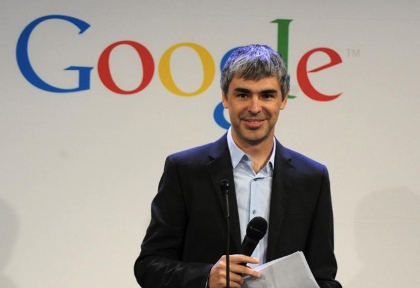 Google: Ετοιμάζει ιπτάμενα ταξί στη Νέα Ζηλανδία! (vid)
