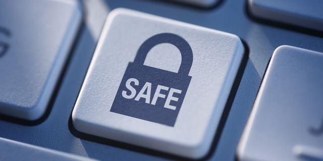 Με αργούς ρυθμούς η εναρμόνιση των e-shop στον νόμο
