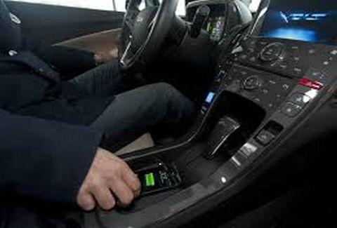 ΕΕ: Υποχρεωτικό το e-Call σε όλα τα αυτοκίνητα!