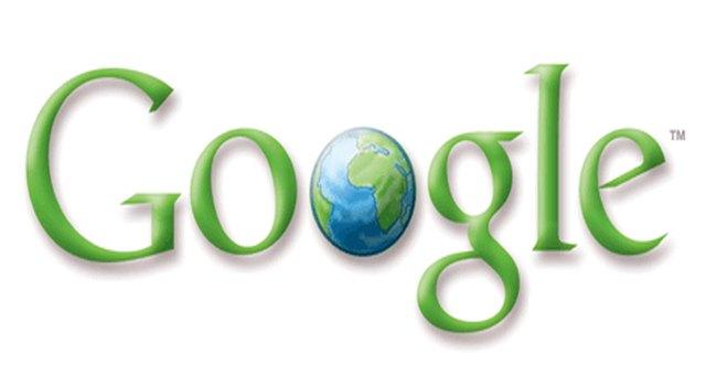 Πουέρτο Ρίκο: Η μητρική της Google επαναφέρει την επικοινωνία στο νησί
