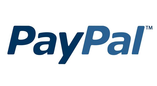 PayPal και Mastercard επεκτείνουν την ψηφιακή συνεργασία τους σε διεθνές επίπεδο