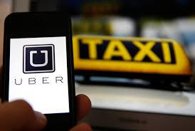 Συμβιβασμός Uber - Waymo έναντι 245 εκ. δολ