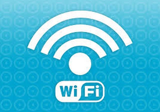ΕΕ: 120 εκ. ευρώ για την ανάπτυξη του δωρεάν wifi στην Ευρώπη