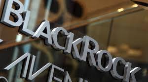 Αύξηση κερδών για την BlackRock