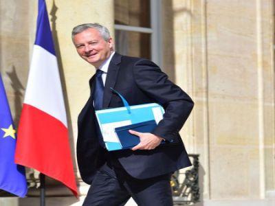 Οι Γάλλοι κλείνουν το deal!