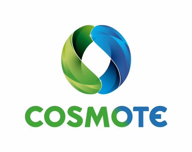 Στήριξη Cosmote στα Κύθηρα: Διευκολύνει την επικοινωνία κατοίκων και επισκεπτών