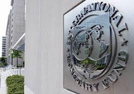 Eurasia: Αυξημένη η πιθανότητα συμμετοχής του ΔΝΤ στο ελληνικό πρόγραμμα