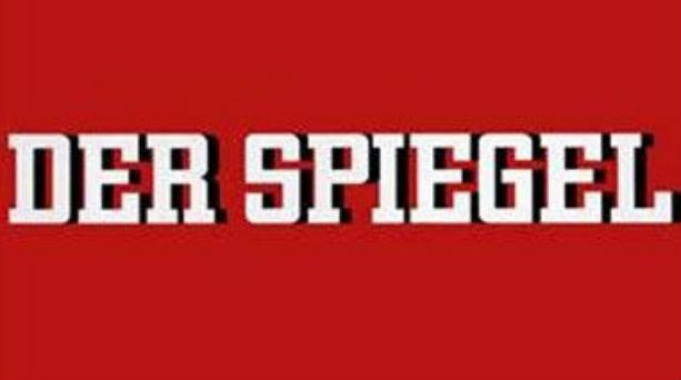 Τα σενάρια Spiegel για ισχυρές αποχωρήσεις από το ευρώ!