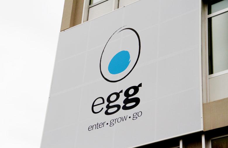 Eurobank: Βραβεύθηκαν οι πιο δυναμικές εταιρίες του προγράμματος egg