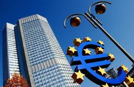 Στο «στόχαστρο» της ΕΚΤ οι χρηματοπιστωτικές φούσκες