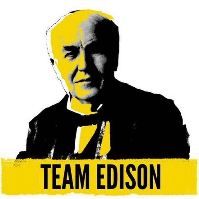 H Ford στα χνάρια της Tesla με σύμμαχο τον Edison!