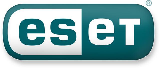 Η ESET δημιουργεί ένα ασφαλές περιβάλλον για «Το Χαμόγελο του Παιδιού»