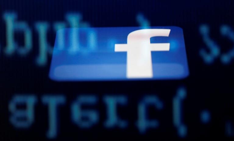 Το Facebook φέρνει νέα αυτόνομη συσκευή εικονικής πραγματικότητας