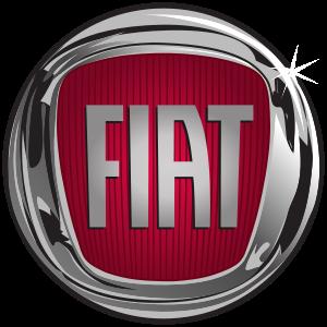 Fiat Chrysler: Άνοδος 50% στα καθαρά κέρδη