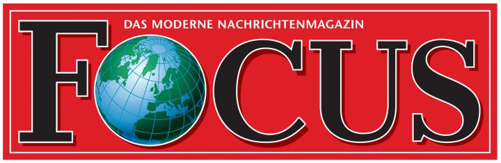 Για την «αναγέννηση της Ελλάδας», κάνει λόγο το γερμανικό Focus