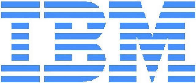 IBM: Εξελίσσει τα συστήματα Flash για μείωση του κόστους δεδομένων