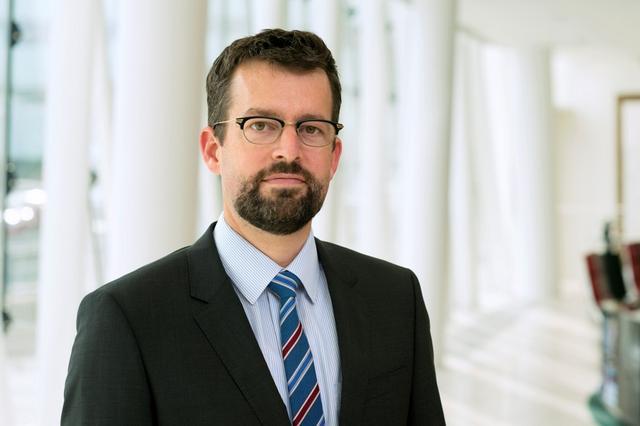 J. Hardy(Saxo Bank): Οι εκλογές και το ράλλυ της στερλίνας