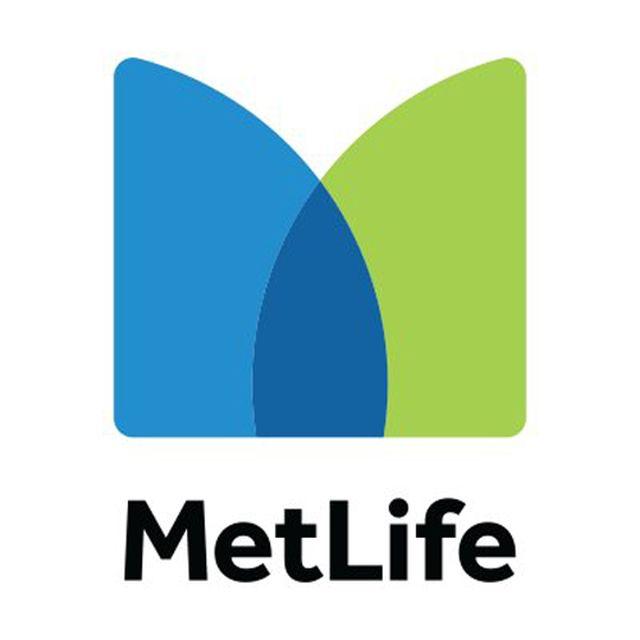 Ευθυγραμμισμένη με τους στόχους του ΟΠΕΜΕΔ η MetLife
