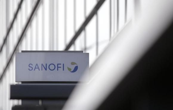 Ανταλλαγή προϊόντων μεταξύ Sanofi και Boehringer Ingelheim