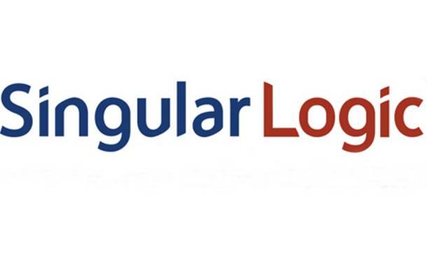 Νέο έργο της SingularLogic για τον Goody's και Everest