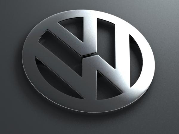 Αύξηση των πωλήσεων για την Volkswagen το Σεπτέμβριο