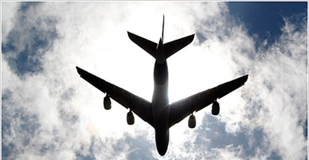 Air France: Τελική προσφορά για τους μισθούς ενόψει απεργιών