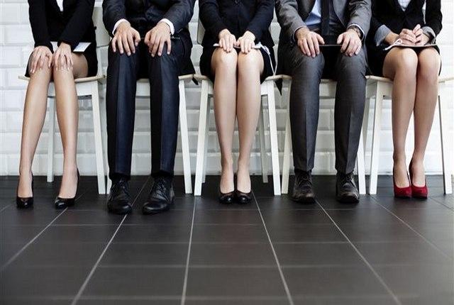 Manpower: Σε ποιους τομείς αναμένεται αύξηση των προσλήψεων