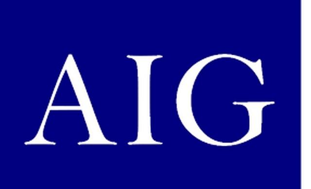 Χρόνια χρειάζεται για να ξαναγίνει ισχυρή η AIG