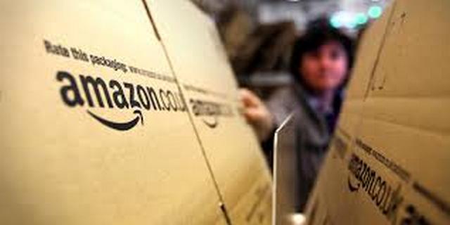 Amazon: Τεράστιος όγκος ιατρικών δεδομένων διέρρευσε από τo Βucket S3