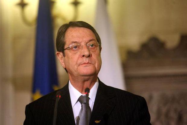 Κύπρος: Αυτό είναι το νέο Υπουργικό Συμβούλιο της κυβέρνησης Αναστασιάδη