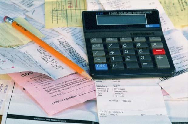 Αφορολόγητο: Ποιες δαπάνες μετρούν
