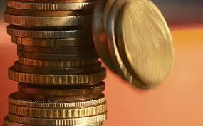 Αμετάβλητος ο πληθωρισμός τον Δεκέμβριο