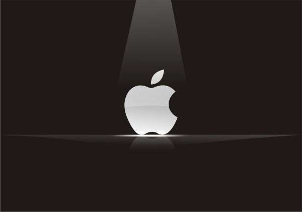 Μήνυση κατά της Apple από 28 κινεζικές εταιρείες