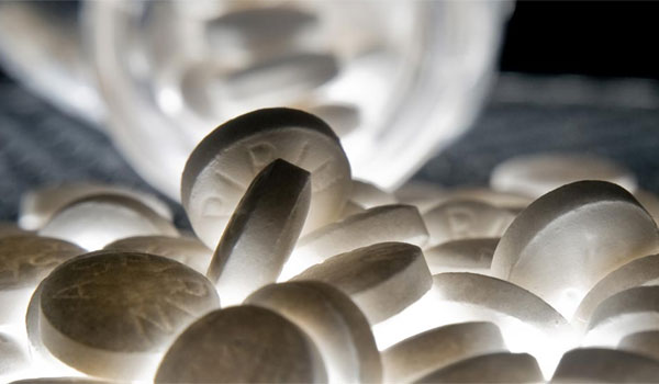 «Ασπιρίνη» για τις ελληνικές τράπεζες η επαναφορά του waiver