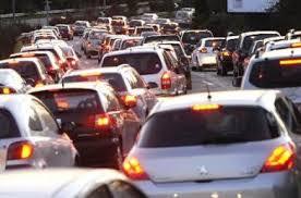 ΑΑΔΕ: Μεγάλος ο αριθμός των οχημάτων που δεν έχουν πληρώσει τέλη από 2013