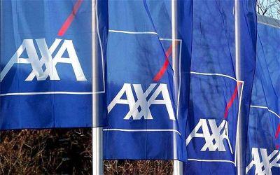 """Βραβείο στην AXA για την καινοτόμα καμπάνια """"asetisvlakeies.gr"""""""