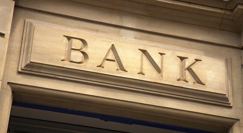 Moody's: Οι περικοπές δαπανών από τις τράπεζες της ΕΕ δεν έχουν αποτέλεσμα