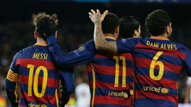 Champions League: Εχασε η Μπενφίκα, κέρδισαν τα άλλα φαβορί