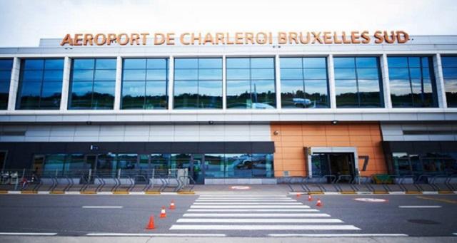 Βέλγιο: Ανεξαρτήτως χώρας οι προληπτικοί έλεγχοι στα αεροδρόμια