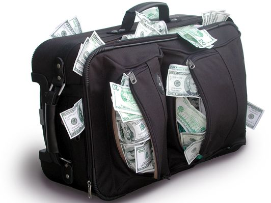 «Λεφτά υπάρχουν»! Είχε δίκιο ο Γιώργος Παπανδρέου;