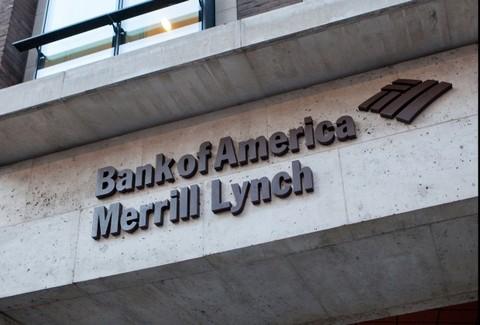 Αυξημένα τα κέρδη της Bank of America