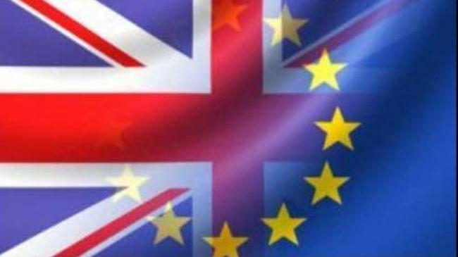 Βρετανία: «Eπιλεκτική ερμηνεία» μια έρευνας η ανάλυση για τις συνέπειες του Brexit