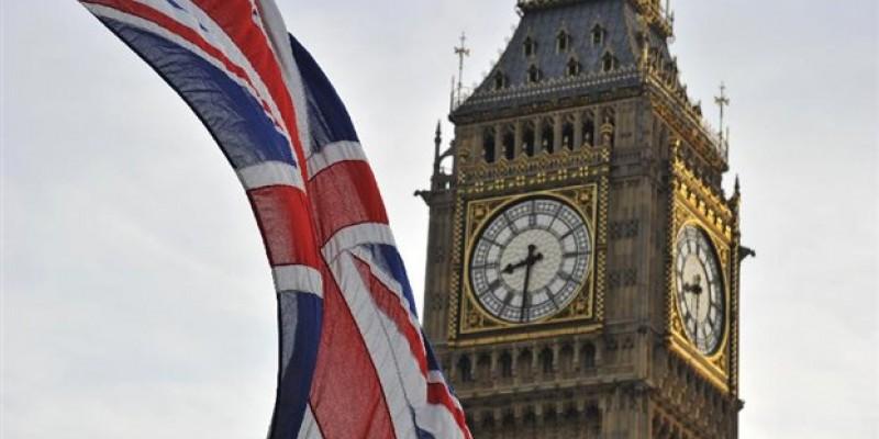 ΗΒ: «Ξεπερασμένη» η αποτίμηση του Moody's για το Brexit