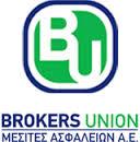 Brokers Union: Στα 22 εκ. τα μικτά ασφάλιστρα το 2017