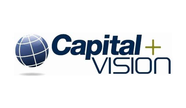 """Αρχίζουν αύριο οι εργασίες του πολυσυνεδρίου """"Capital + Vision"""""""