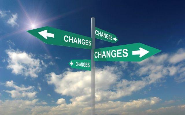 BGC – Morgan Stanley: Ολες οι αλλαγές στην ασφάλιση αυτοκινήτου