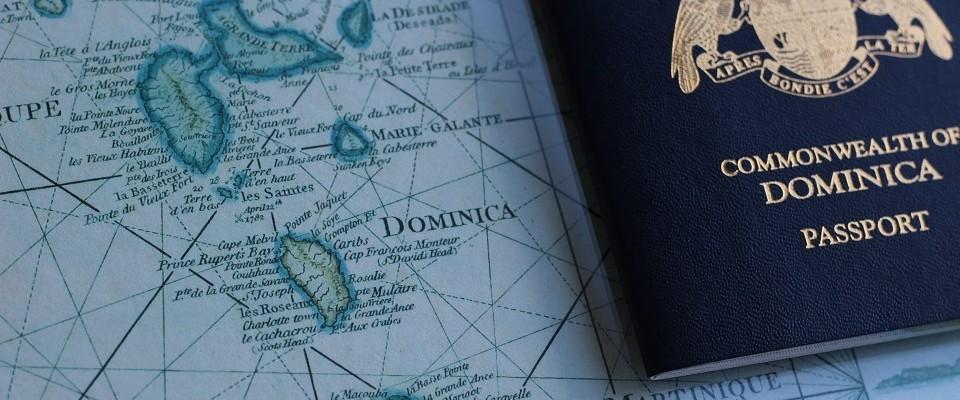 Europol: Με πλαστά διαβατήρια φεύγουν πρόσφυγες από την Ελλάδα